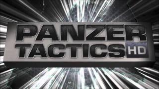 Minisatura de vídeo nº 1 de  Panzer Tactics HD