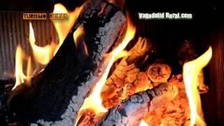 Video del alojamiento Casa Rural Villa Calera