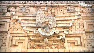 Los Once Más De Yucatán