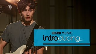 Alfie Templeman   Like An Animal (BBC Music Introducing Session)