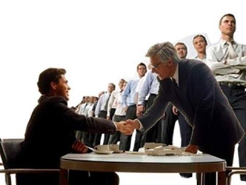 Типичные ошибки работодателей в оформлении трудовых отношений
