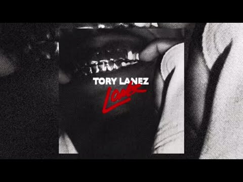 Tory Lanez - My Time To Shine (feat. 42 Dugg)