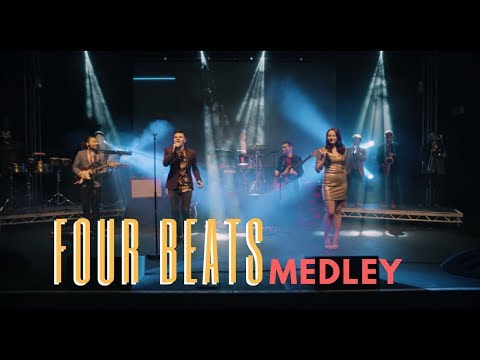 Four Beats Video