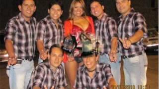 Mix Baila y Goza(Primicia 2010) - Los Villacorta de Alex e Ivan (Orquesta Original)
