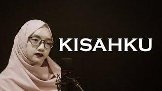 Brisia Jodie   Kisahku ( Cover By Fitri Ramdaniah )