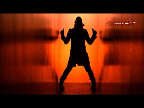 DJ Shogun feat. Miguel- Sure Thing Satisfy Her.mp4