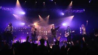 'Evidence'  Elevation Worship lyrics