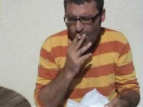Feng shui hogyan lehet leszokni a dohányzásról