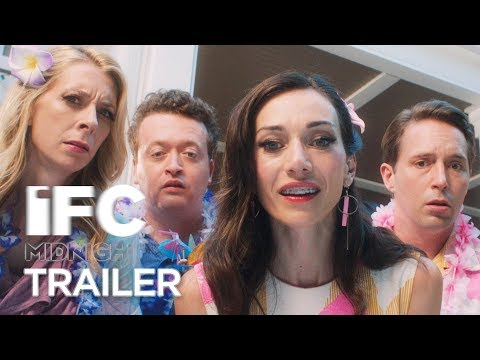 Greener Grass - Official Trailer I HD I IFC Midnight