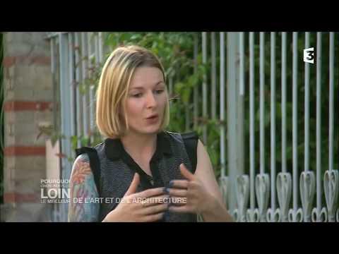 mp4 Logo Ecole Architecture Nancy, download Logo Ecole Architecture Nancy video klip Logo Ecole Architecture Nancy