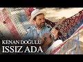 Kenan Doğulu - Issız Ada (Official Video) #VayBe