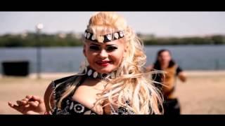 El silbido - Hugo Ruiz - El Bebé de Los Teclados (Video)