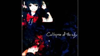 Yuyoyuppe feat. F9-Kiyono - Secret Treasure (ゆよゆっぺ)