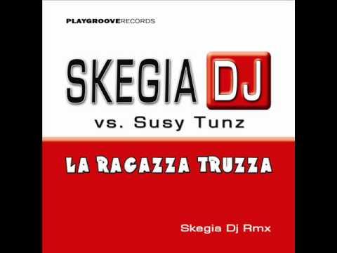 skegia dj deejay professionista Lumezzane musiqua.it