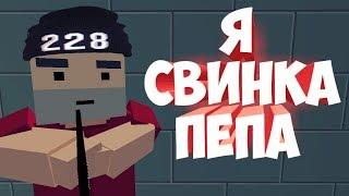 СМЕШНЫЕ МОМЕНТЫ В БЛОК СТРАЙК/BLOCK STRIKE