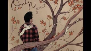 David Choi - Always Hurt (on iTunes & Spotify)