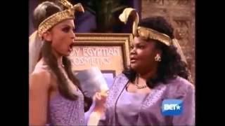 The Parkers Best Moments