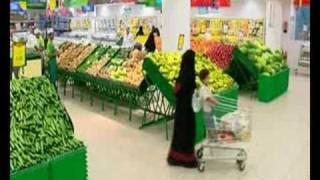 preview picture of video 'اسواق العثيم - othaim markets'
