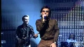 Modern Talking - TV Makes The Superstar (Live TV 2003)