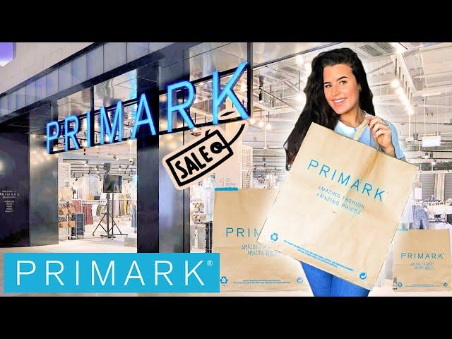 Προφορά βίντεο Primark στο Αγγλικά