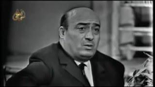 اغاني حصرية وديع الصافي دق باب البيت 1962 Wadee El Safi تحميل MP3