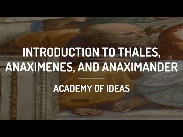 英語のTHalesのビデオ発音