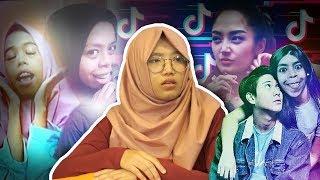 Parodi Lagu 'Lagi Syantik' - Siti Badriah: Dengar Sekali, Bikin Terngiang-ngiang Terus di Kepala