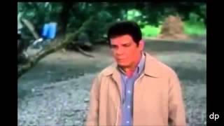 Ang Dalubhasa (Movie CLIP) FPJ Versus 5 men Gun Fight Classic  (TRAILER)