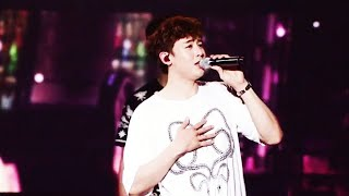 2PM - Only You @ 6Nights