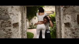 Adan Cruz - Volare ft. Aguila Sativa & Gonzo (Video Oficial)