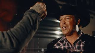 """Upchurch & Clay Walker """"A Little While"""" (Official Music Video)"""