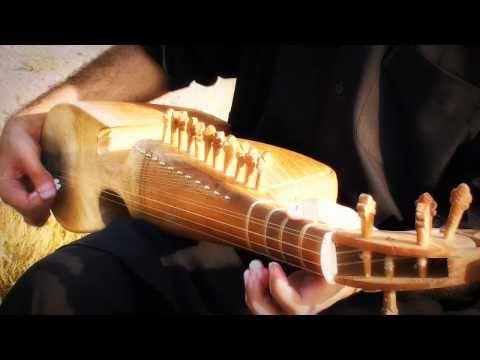 Qarar - Ismail and Junaid Official Music Video [HD]
