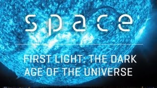 First Light: The Dark Age of the Universe