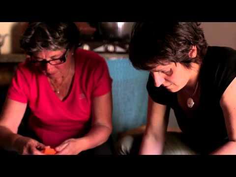 Femme portugaise cherche homme pour mariage