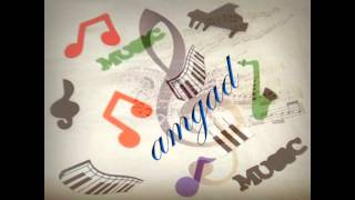 تحميل و مشاهدة حميد الشاعري داير مايدور MP3