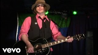 Todd Snider - You Got Away With It (A Tale Of Two Fraternity Brothers)