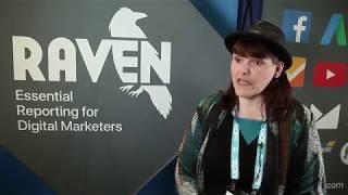 Video di Raven Tools