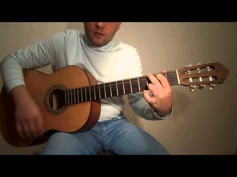 Скачать песню желаю счастья и любви