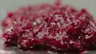 [과학상식] 과학할고양 - 봉숭아 물은 어떻게 드는 걸까?
