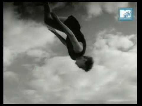 immagine di anteprima del video: Wonderful Life