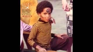 Lenny Kravitz - Sunflower (Feat. Drake)