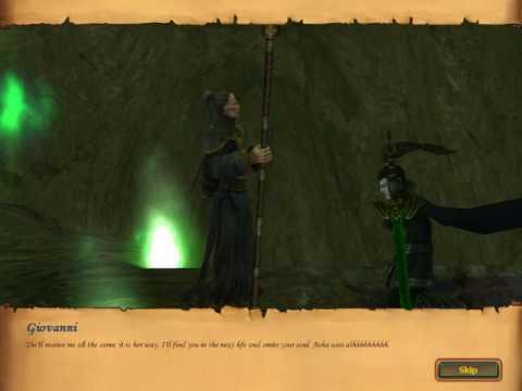 Скачать книги магии и меча
