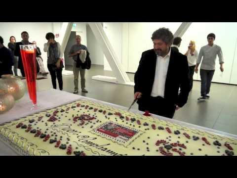 La festa per i 15 anni di VareseNews