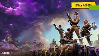 Fortnite   How fix DX11 FEATURE LEVEL 10.0 is required to run the engine(Work 100%)