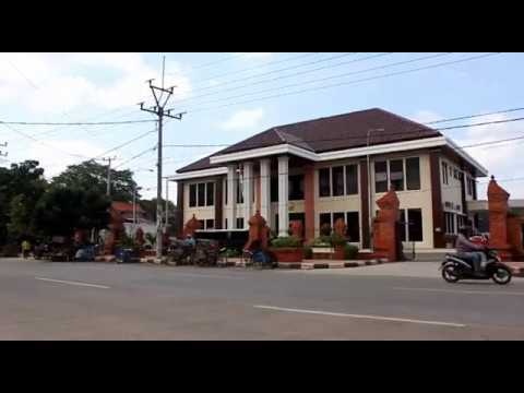 Profil Pengadilan Agama Cirebon
