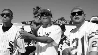 La Musica Es Musica, La Calle Es Calle - C-Kan ft. Snoopy, Refye El Demonio