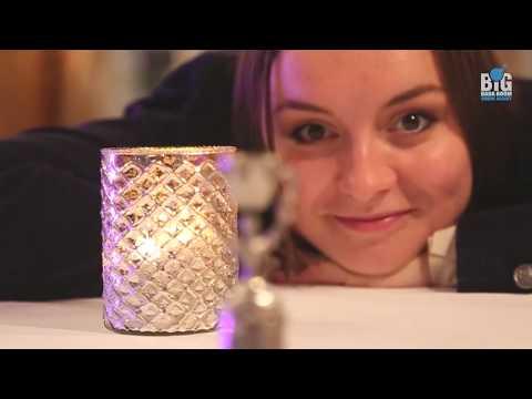 русские свадьбы в германии