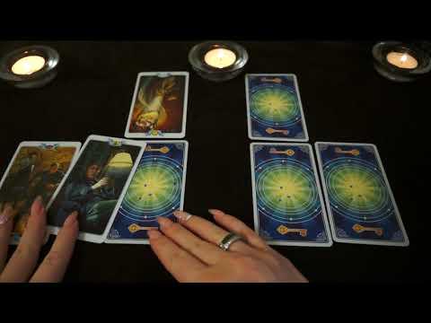 Смотреть онлайн фильм гороскопы на удачу