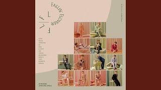 SEVENTEEN - Good To Me (Japanese Version)