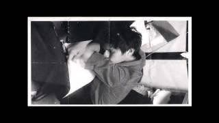 Como Me Mira - Fonseca  (Video)